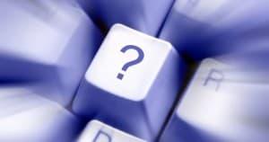 how-to-type-@-peru-internet