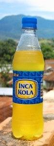 inca-kola-eating-in-peru-budget-tips