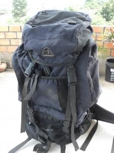 peru-backpack-tough-eurohike
