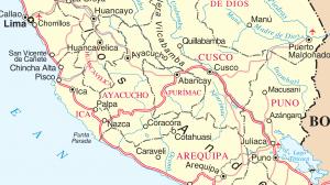 peru-itinerary-gringo-trail-backpacking