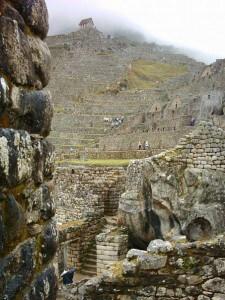 peru-itinerary-machu-picchu-gringo-trail