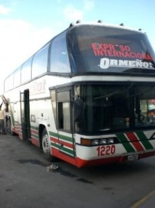 ormeno-peru-bus-service