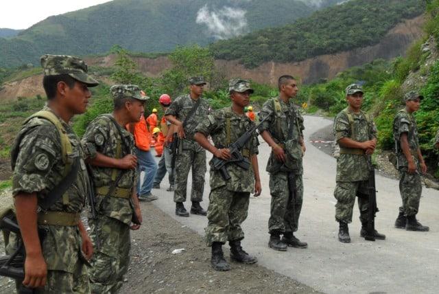 peru-photos-peruvian-military