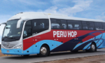 The Best Bus Companies in Peru
