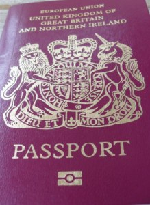 passport-peru-travel-preparation