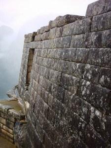 inca-history-in-peru-travel