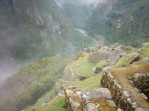 inca-history-peru-machu-picchu