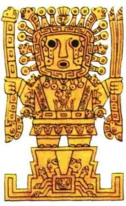 inca-history-peru-travel
