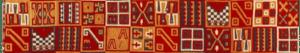 tunic-inca-history-of-peru