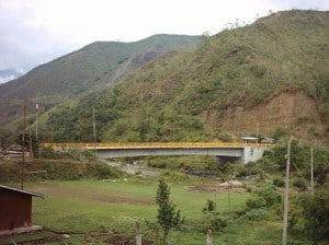 peru-ecuador-border-crossing-la-balsa