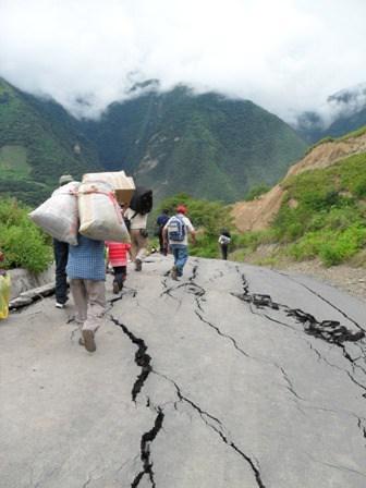 earthquake-peru-news-english
