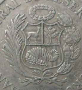 money-peru-coin-one-nuevo-sol