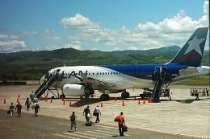 peruvian-airlines-lan-peru