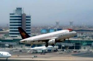 taca-peru-airlines