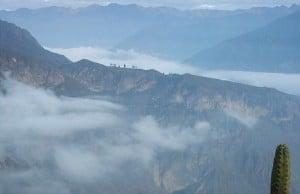 colca-canyon-peru-travel