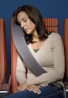 travelrest-travel-pillow