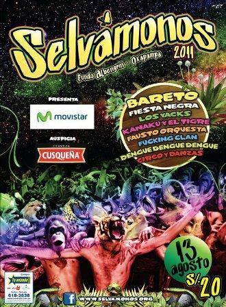 selvamonos-festival-peru-august-2011