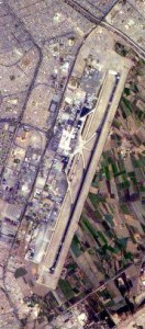 airport-lima-from-space