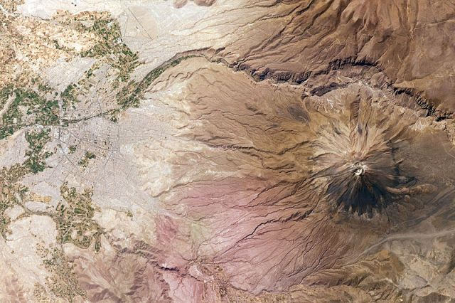 el-misti-arequipa-from-space