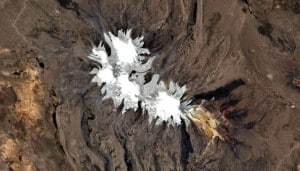 nevado-coropuna-peru-from-space