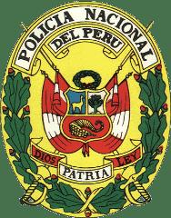 policia-nacional-peru-police