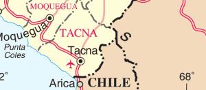 tacna-arica-border-scam