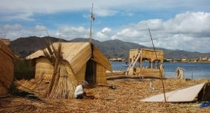 lake-titicaca-floating-islands