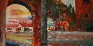 cusco art altamirano featured