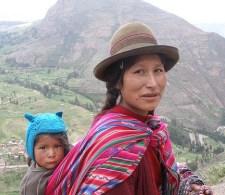 keperina-peru-shawl
