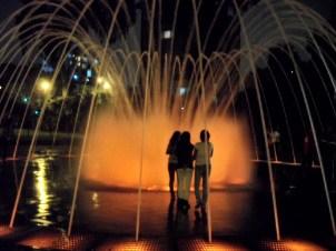 magic-water-circuit-lima-3
