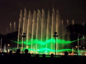 magic-water-circuit-lima-8