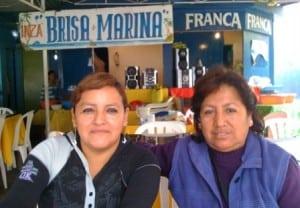 brisa-marina-cevicheria-chorrillos