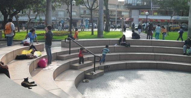 parque-kennedy-amphitheatre