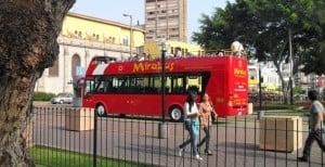 parque-kennedy-mirabus