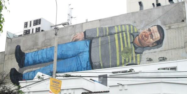 street-art-lima-peru