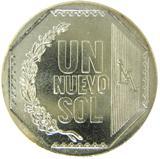 1-nuevo-sol-coin