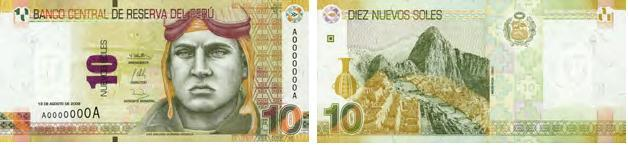 10-nuevo-sol-peru-banknote