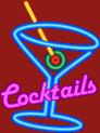 cocktails-lima