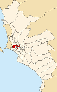 lima-central