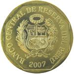 peruvian-coin-reverse
