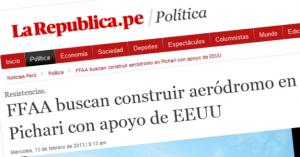 EEUU as USA in Spanish