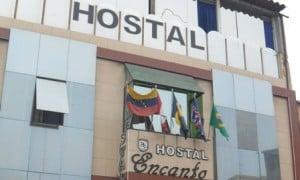 trujillo-hostels