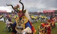 inca-mythology-pacha