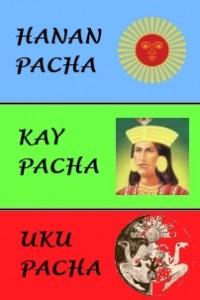 how to peru inca