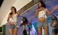 peru-beauty-pageants