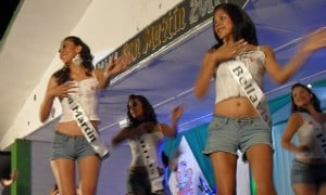 peru-beauty-pageants
