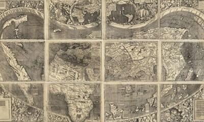world_map_incas