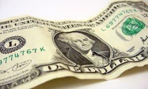 dollars in peru