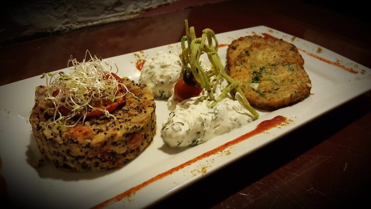 la-table-del-inca-best-restaurant-puno