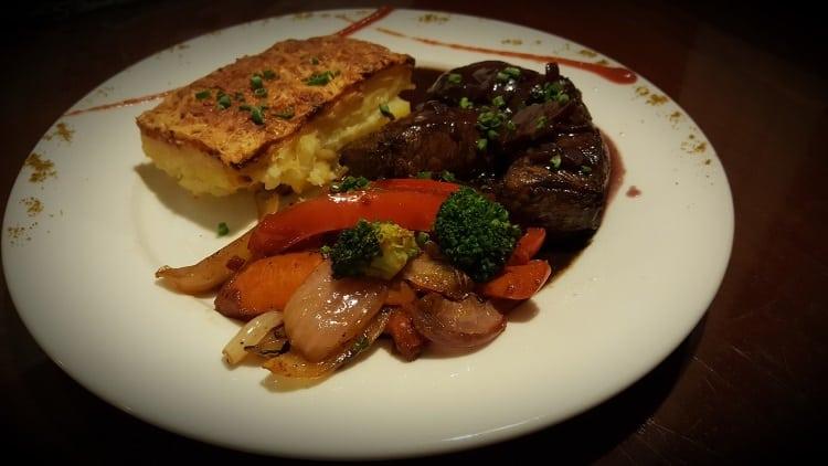 la-table-del-inca-restaurant_puno